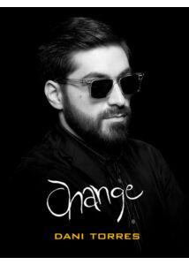 Torres Dani akusztikus élőzene